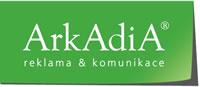 logo_arkadia_200
